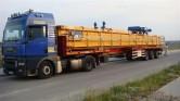 Transportwielkogabarytowy