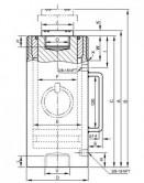 Si³ownikiYH-30/20doYH-70/350