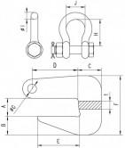 HakitypuTRO90-120