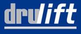 Linystalowe,dźwigowe8x25F-SFC(DRULIFT8/25)
