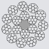 Linystalowe17x7(FClubWSC)